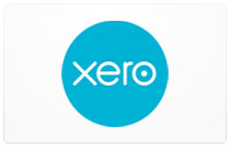 Sales Order Entry App for Xero Accounting