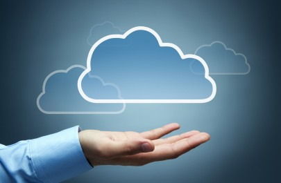 Best Cloud Processing Software For Your Company