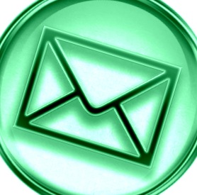 Email marketing customers