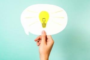 Content creation inbound marketing