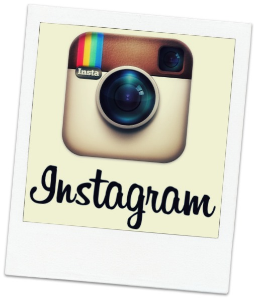 Instagram for B2B companies