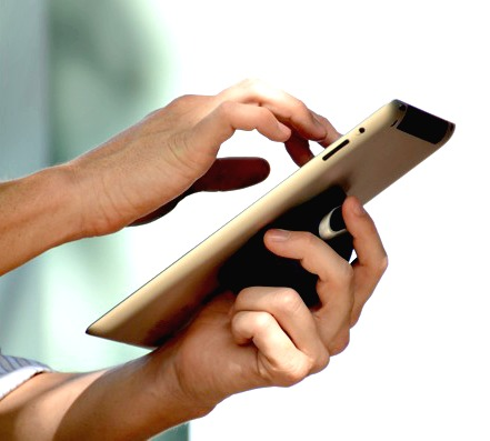 iPad swivel hand gripv3