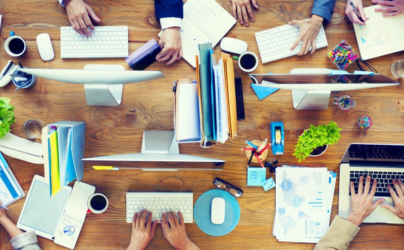 productivity tips for sales reps