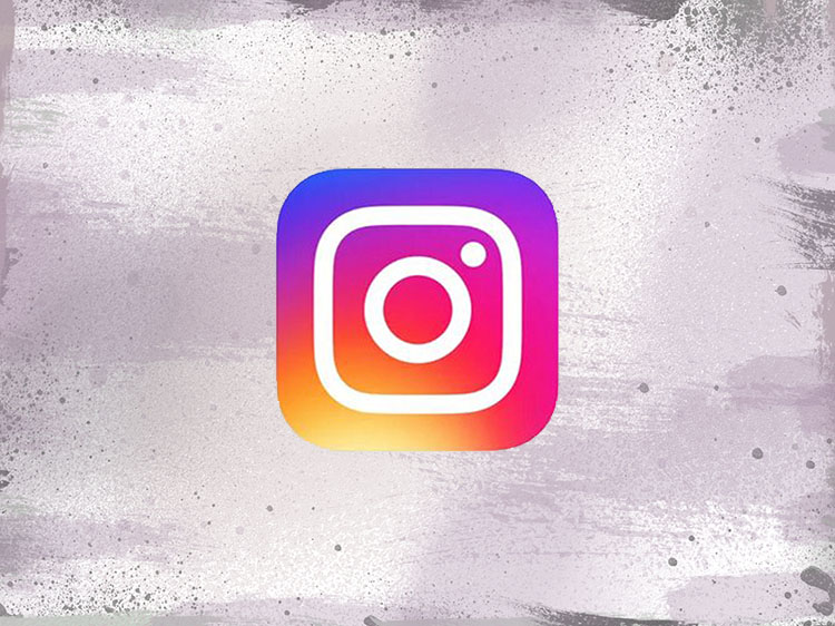 Instagram Branding - Onsight Blog
