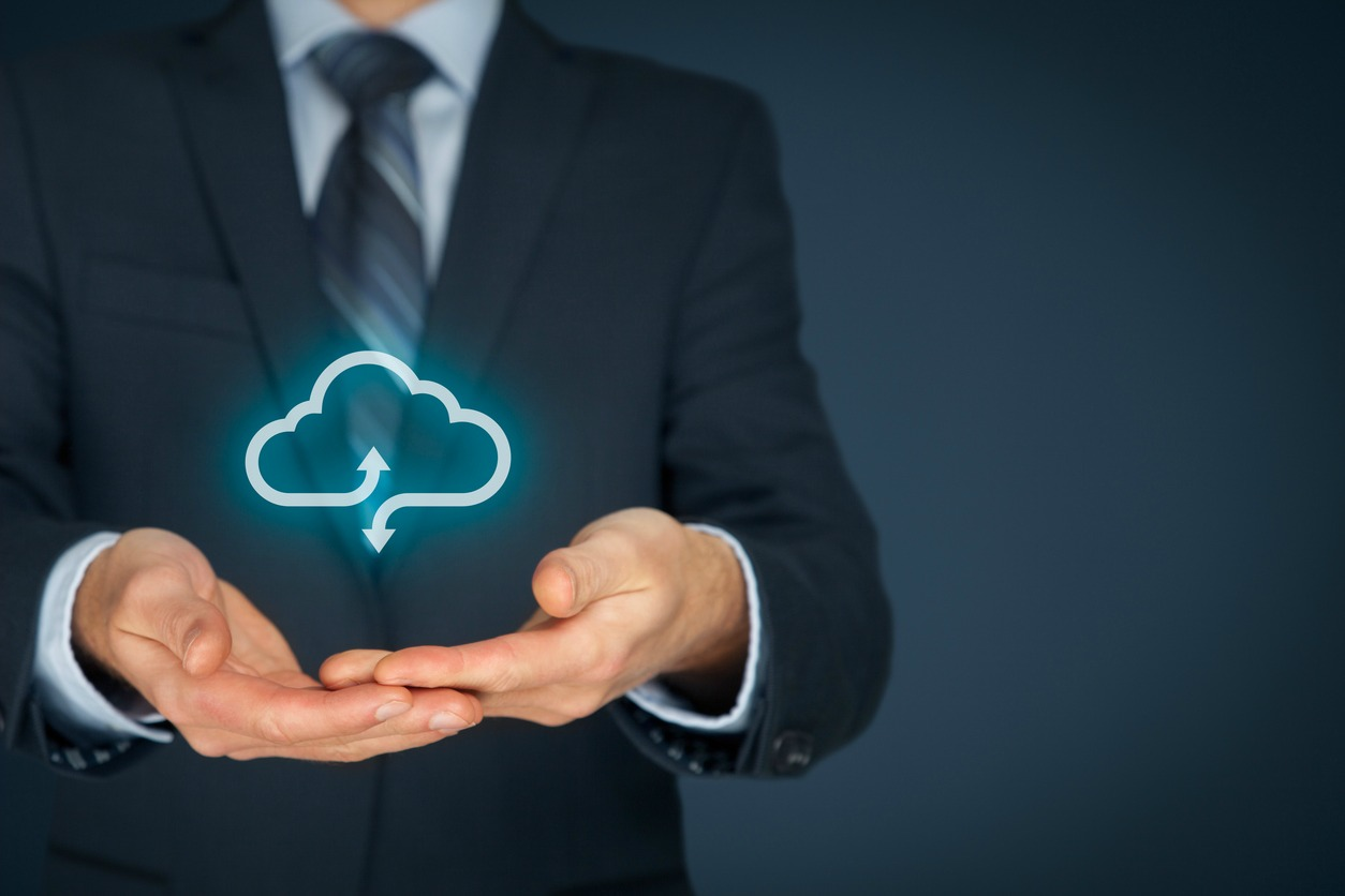 Cloud service Google Drive OneDrive Dropbox