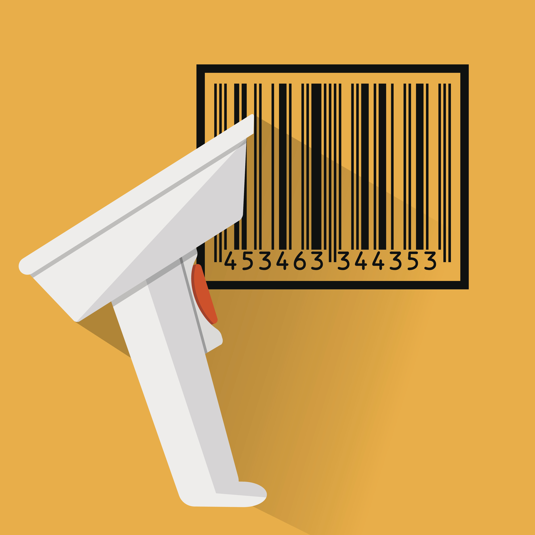 Buying guide for Bluetooth barcode scanners