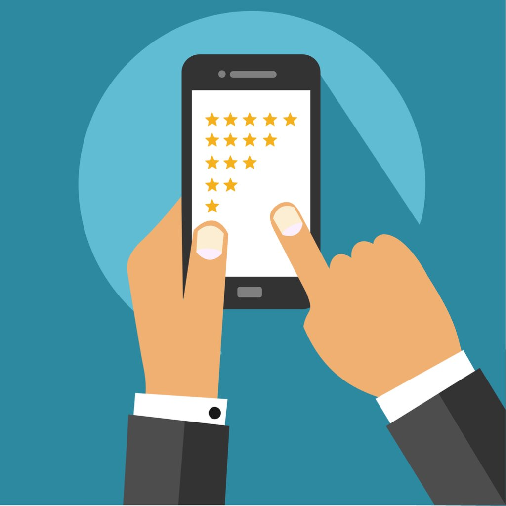 Is your online customer survey mobile-ready?