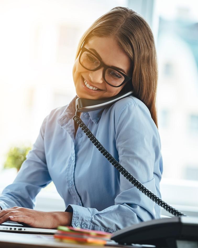 sales-call
