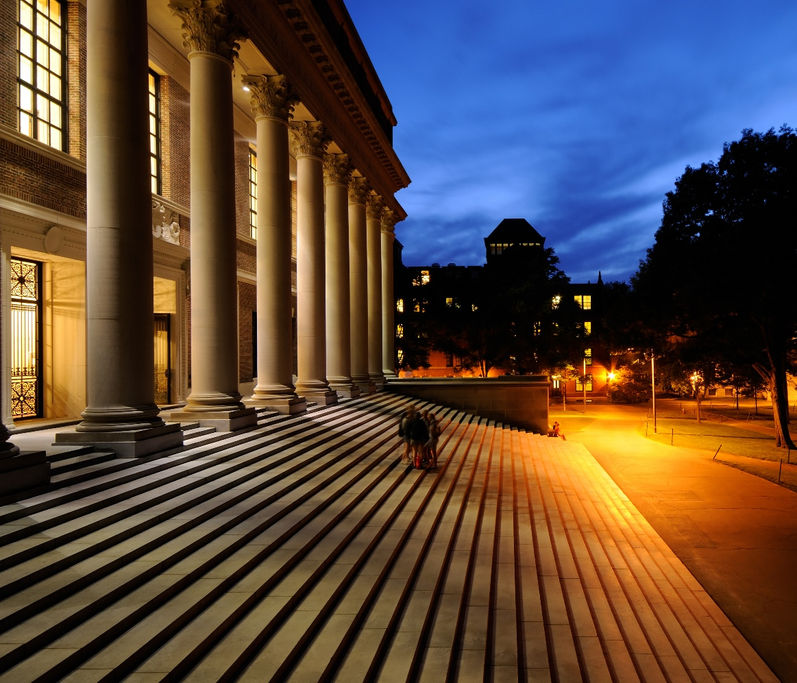 Should you work towards an MBA?