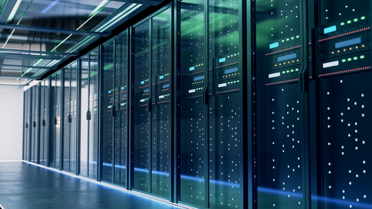 What to consider when choosing technology service providers