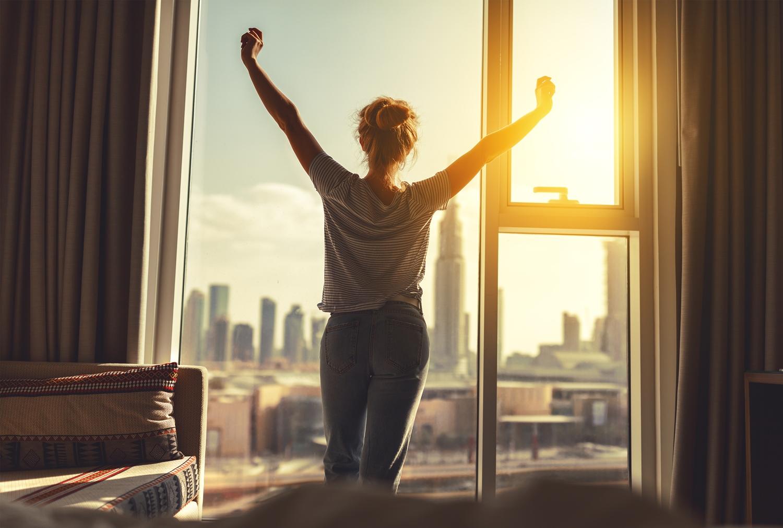 wake_up_early