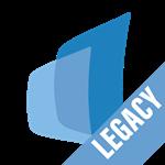app icon legacy