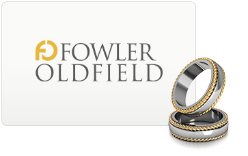 Fowler Oldfield