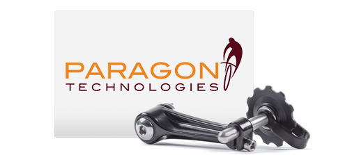 Paragon Technologies Case Study