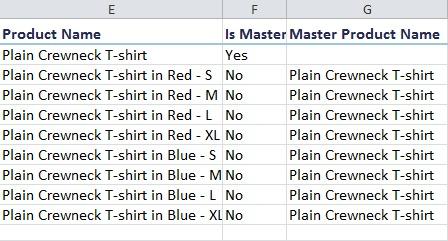 Screenshot-Excel-Spreadsheet-Example